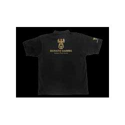 Renato Gamba Polo-shirt