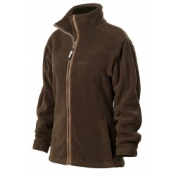 Somerby GORE® Windstopper Jakke Fleece