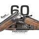 Perazzi High Tech Anniversary 60