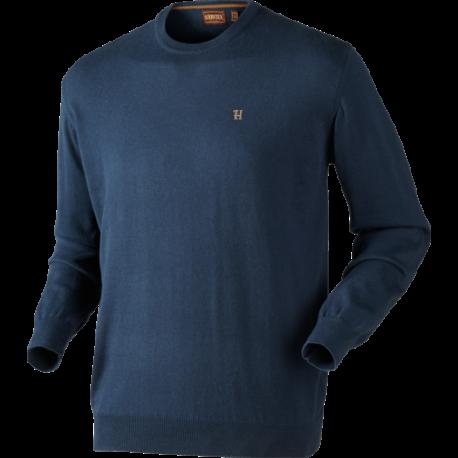 Brunnsberg pullover