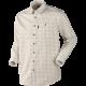 Stenstorp skjorte
