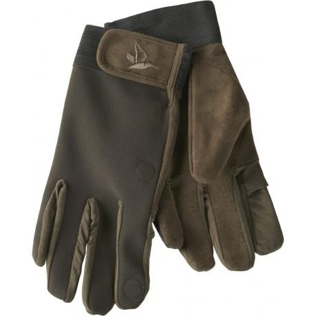 Winster softshell handske