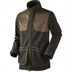Winster softshell jakke