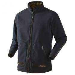 Härkila Kamko Sporting Fleece Jacket