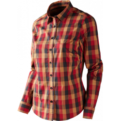 Lara skjorte