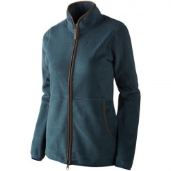 Bolton lady Fleece