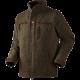 Fenris jakke Willov green jagtjakke