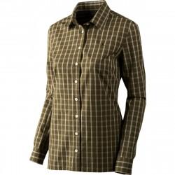 Beatrice Lady skjorte