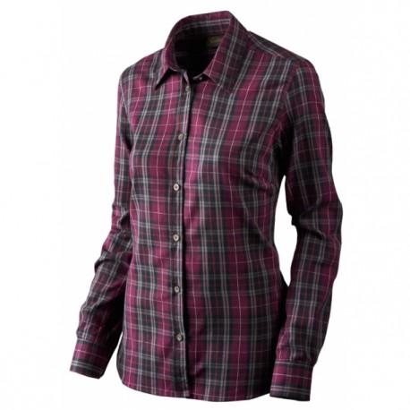 Pilton Lady skjorte