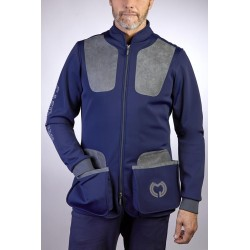 Castellani Dry Film Jacket