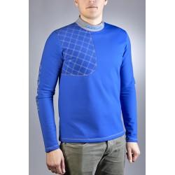 Castellani hydro shirt