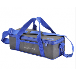 Castellani WP cartridge bag