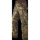 Stealth bukser