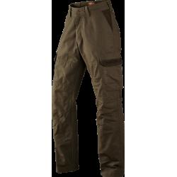 Ultimate bukser