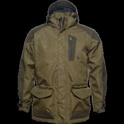 Seeland Kraft force jakke