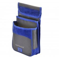 Castellani WP pocket