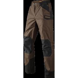 Gevar bukser