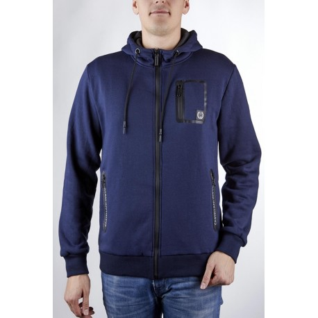 Castellani Sport hoodie