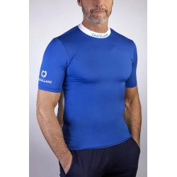 Castellani Bicolor SP Tshirt