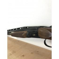 Zoli Z Gun - High Rib