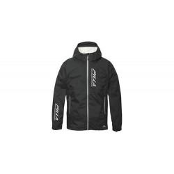 Pilla All Weather Jacket
