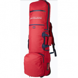 Castellani WP roller bag