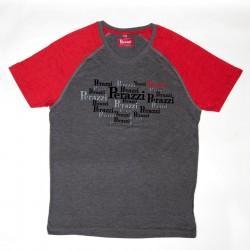 Perazzi T shirt