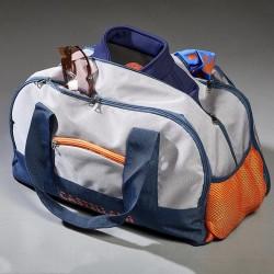 Castellani Weekender bag