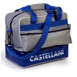 Castellani Taske sport