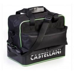 Castellani taske sport bag