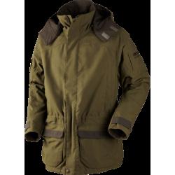 Pro Hunter X jakke