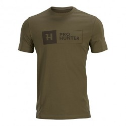 Härkila Pro hunter Tshirt