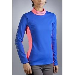 Castellani lady hydro shirt