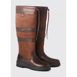 Dubarry Galway Ex-fit