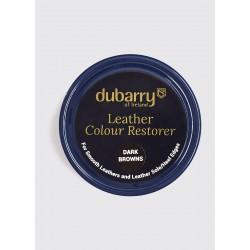 dubarry Leather colour