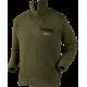 Annaboda sweater