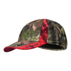 MOOSE HUNTER 2.0 GTX CAP