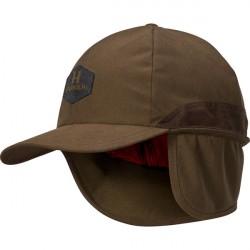 DRIVEN HUNT HSP INSULATED CAP
