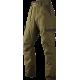 Pro Hunter X Bukser