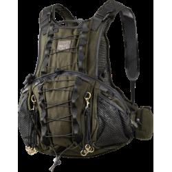 Blaiken hunting pack™ i meltonuld