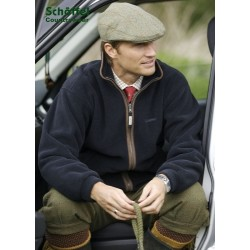Cottesmore Fleece jakke