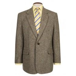 Barva Harris Tweed Jakke