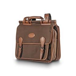 Blaser Briefcase