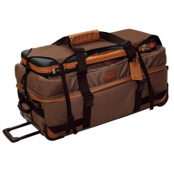 Blaser Travel-Trolley