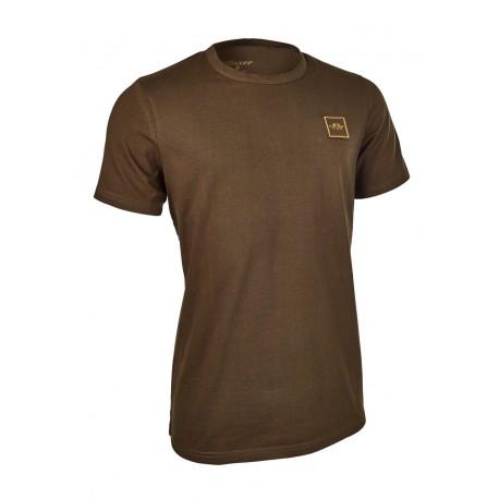 Blaser Exclusive tshirt