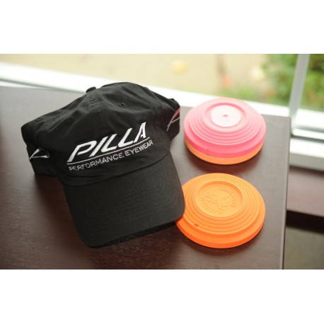Pilla Hat