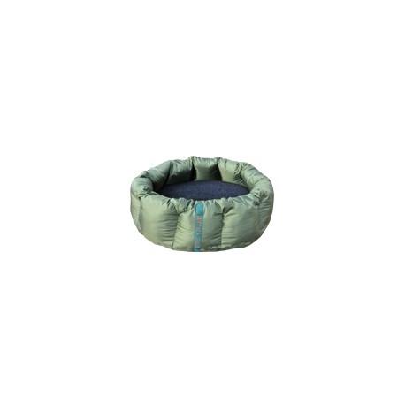 Tuffie Nest 45x35cm Small