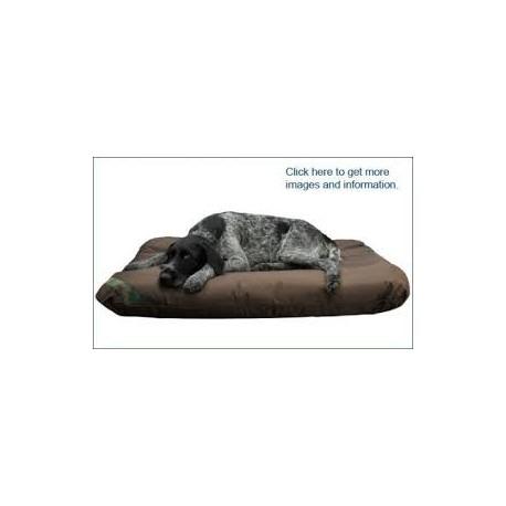 Wowen Tuffies dogbed 68x59cm
