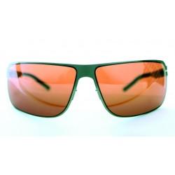 Pilla Solbriller