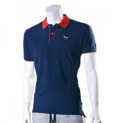 Perazzi Polo-shirt Linea Perazzi 57